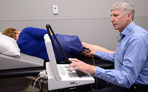 kenai spine center dr craig humphreys back pain neck pain spine center